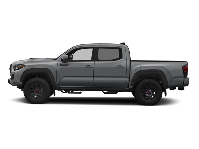 2017 toyota tacoma trd pro new london ct serving groton. Black Bedroom Furniture Sets. Home Design Ideas