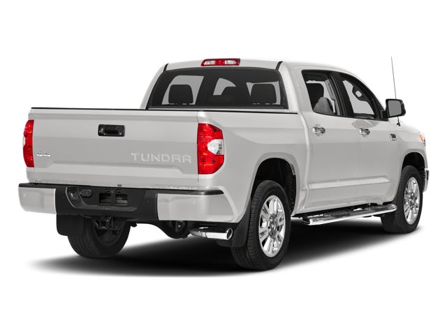 2017 toyota tundra 4wd 1794 edition new london ct. Black Bedroom Furniture Sets. Home Design Ideas