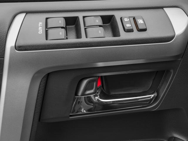 2017 Toyota 4runner Sr5 Premium New London Ct Serving Groton Stonington Waterford Connecticut