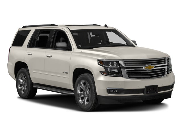 2017 chevrolet tahoe premier new london ct serving groton stonington waterford connecticut 387686. Black Bedroom Furniture Sets. Home Design Ideas