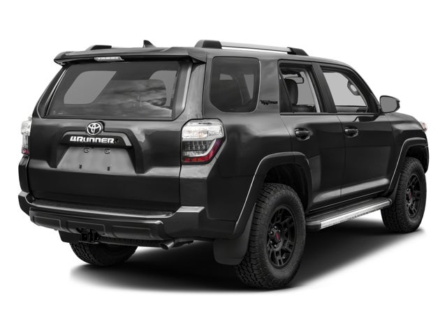 2017 toyota 4runner trd pro new london ct serving groton stonington waterford connecticut 389357. Black Bedroom Furniture Sets. Home Design Ideas