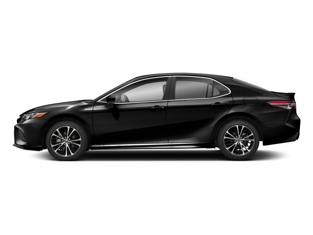 2018 toyota 860. fine toyota 2018 toyota camry xse in new london ct  girard to toyota 860 g