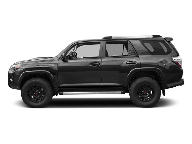 2018 Toyota 4runner Trd Pro In New London Ct Girard