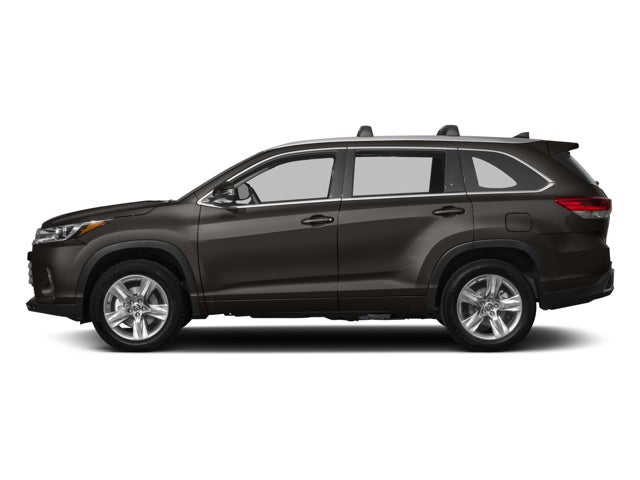 2018 toyota highlander limited platinum. plain highlander 2018 toyota highlander limited platinum in new london ct  girard with toyota highlander limited platinum i