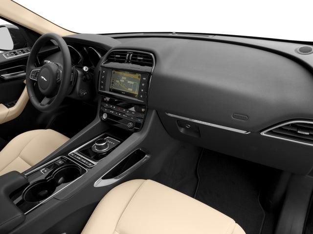 2017 Jaguar F Pace Prestige >> 2017 Jaguar F Pace 35t Prestige New London Ct Serving Groton