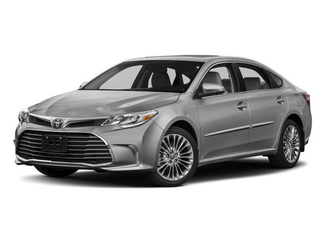 Toyota Vehicle Inventory  New London Toyota dealer in New London